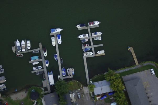 Heartland Marina