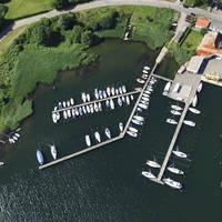 Egernsund Havn