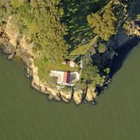 Yerba Buena Island Lighthouse