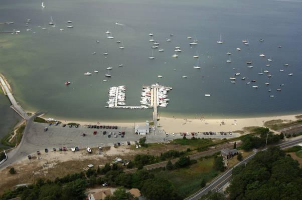 Monument Beach Marina