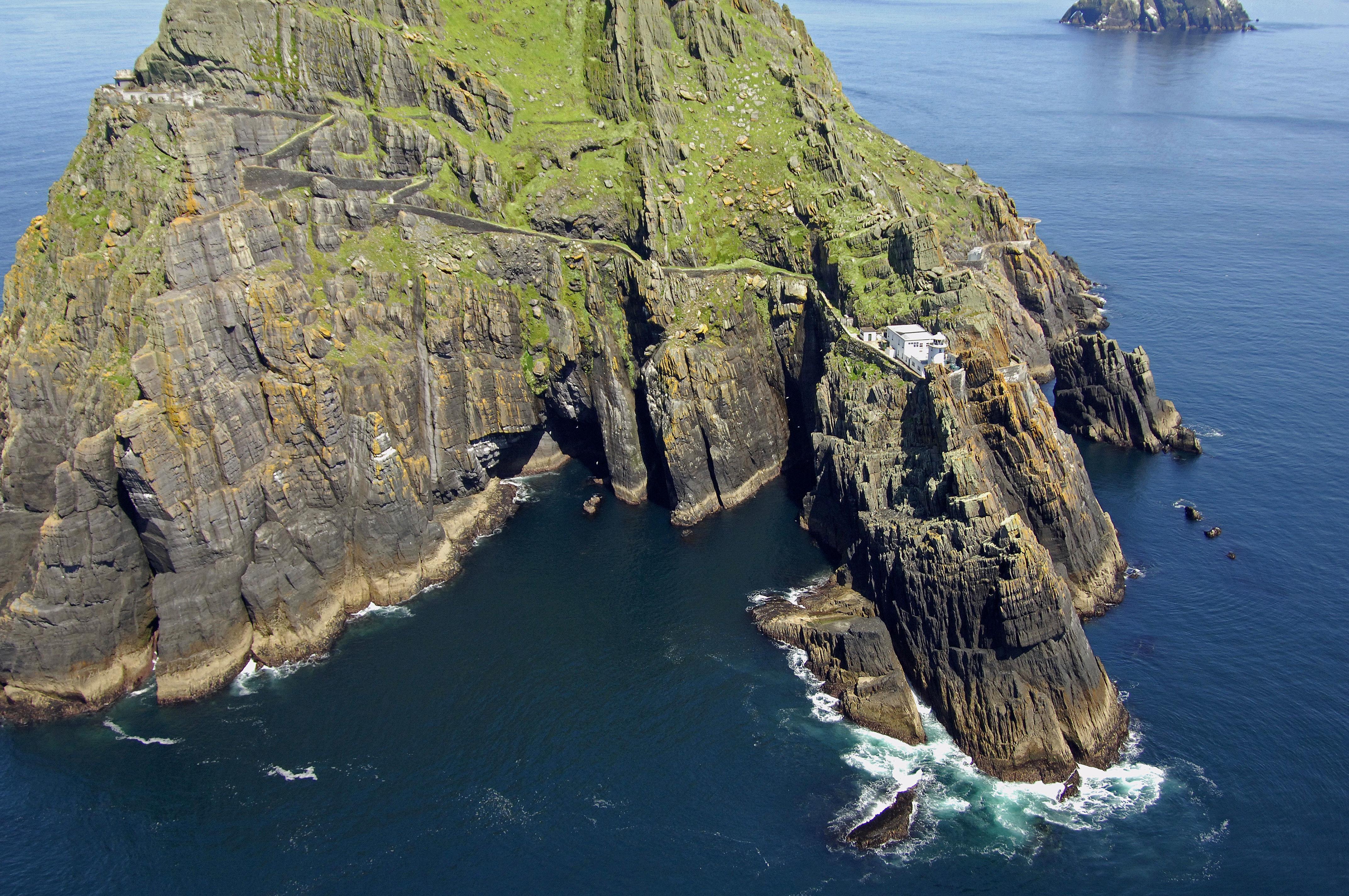 Island Lighthouses For Sale