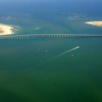 Oregon Inlet