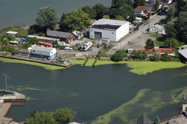 Henry's Boat Co