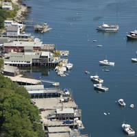 New Harbor Fisherman's Cooperative, Inc.