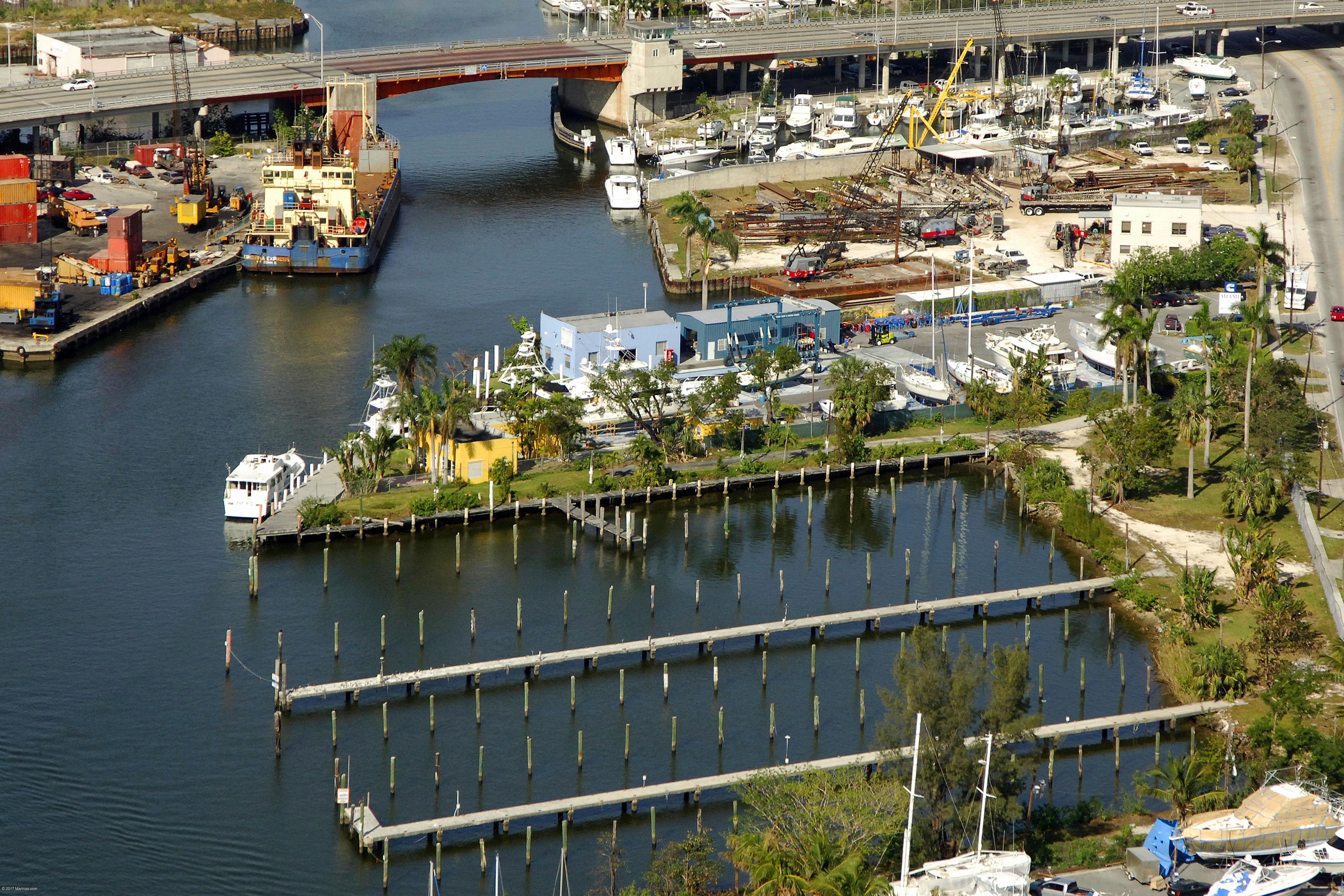 Gateway North Miami Beach