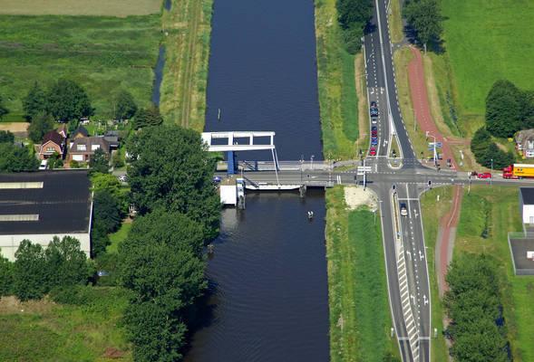 Rengers Bridge