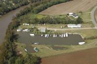 Bayou Teche Marina, Inc.