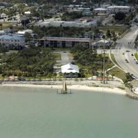 Fort Pierce Yacht Club