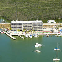Anchorage Resort & Yacht Club