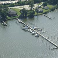 Key Yacht Club