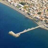 Neapolis City Kai Marina