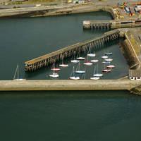 Burntisland Sailing Club
