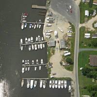 Goose Creek Marina & Campground