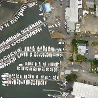 Harbor Hill Marina