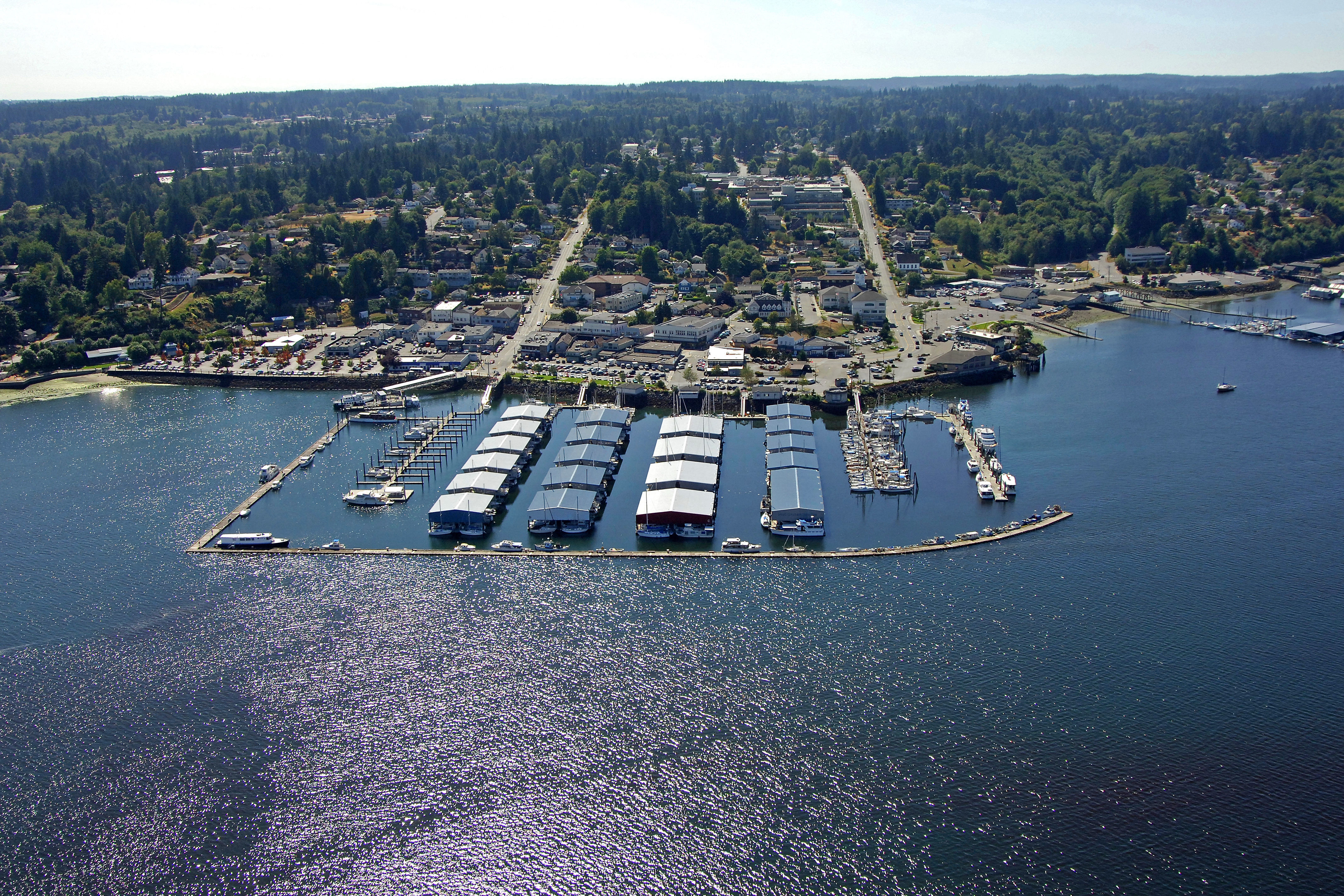 port orchard City of port orchard (wa) login and bill pay links, customer care, service, support and contact info find city of port orchard (wa) phone numbers, email addresses.