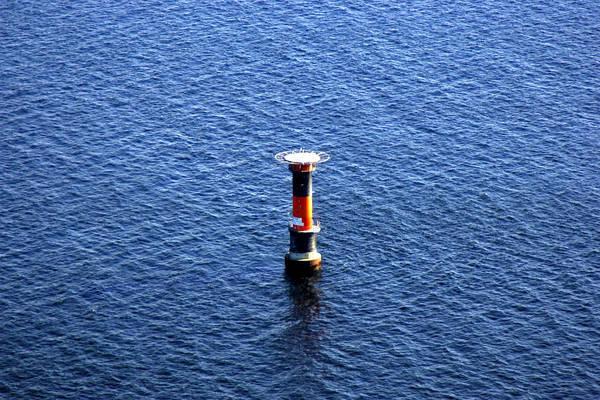 Nordvalen Lighthouse