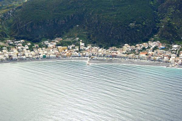 Canneto Marina