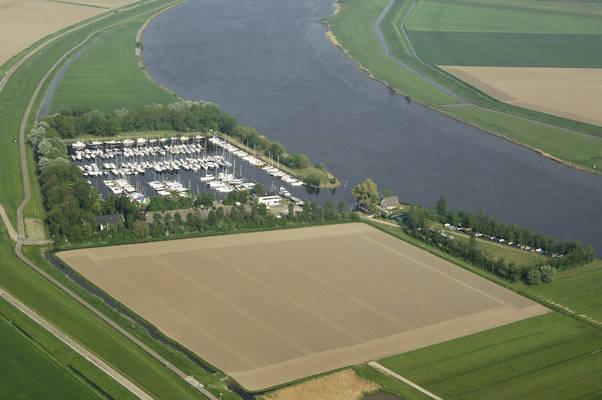 Blinckvliet Yacht Haven