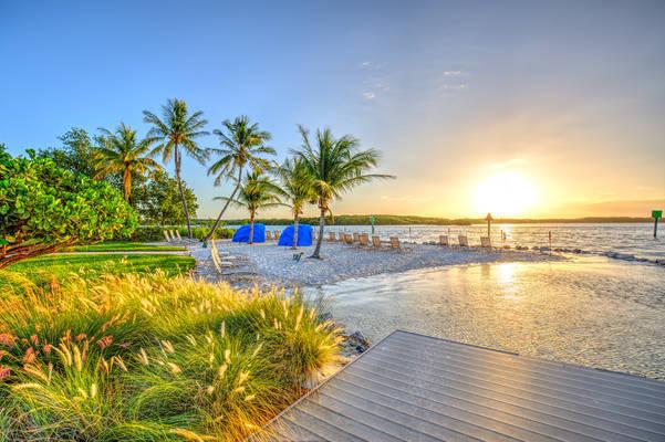 Key West Harbour