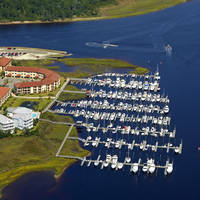 Waterfront Villas & Yacht Club