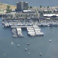 Olympia Yacht Club