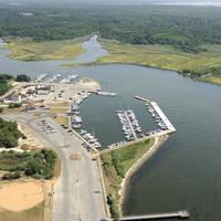 Islip Bay Marinas & Docks