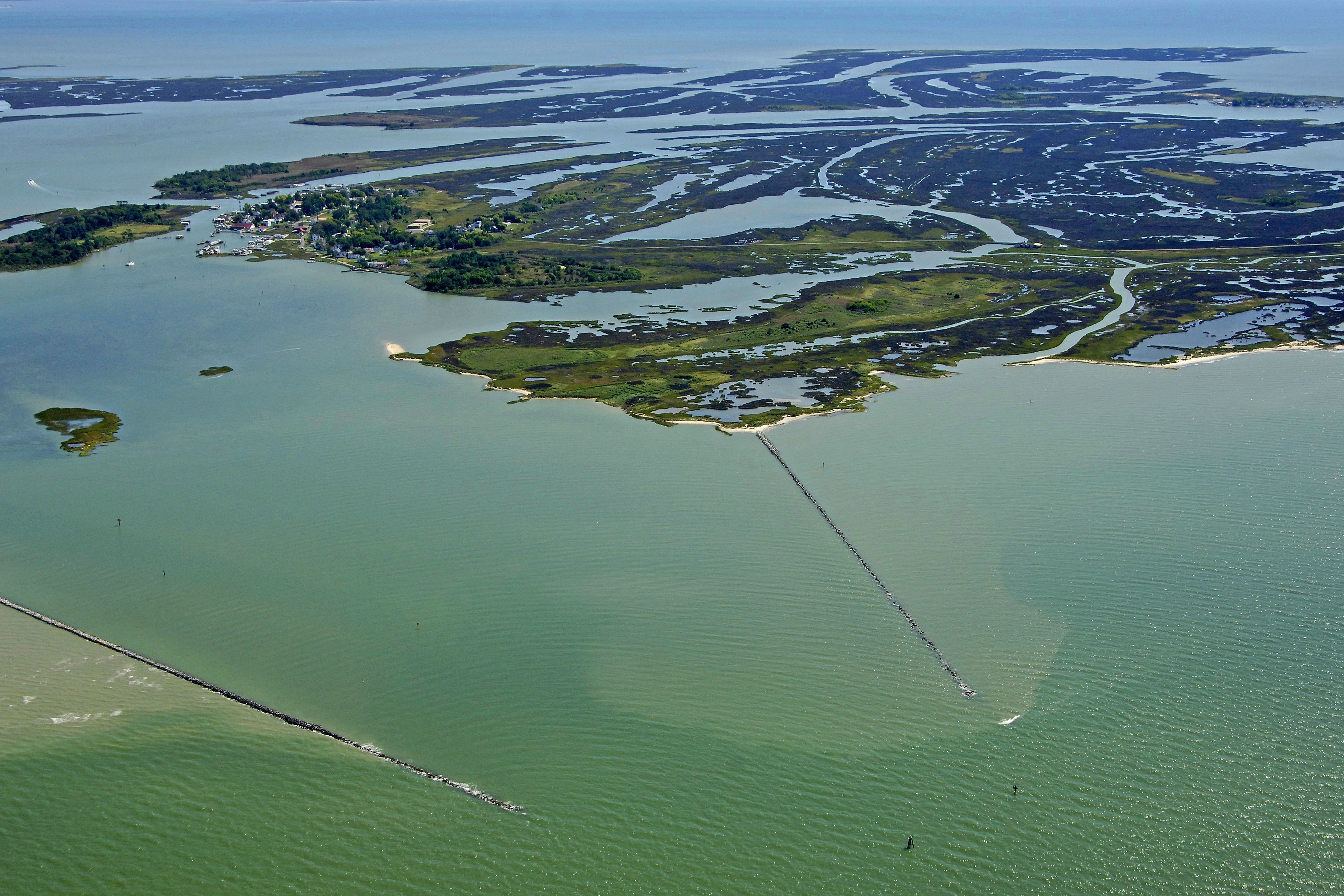 smith island harbor in ewell  md  united states - harbor reviews - phone number