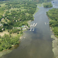 Coxsackie Yacht Club