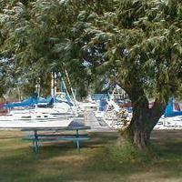 Hi Seas Marina