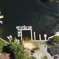 Islandview Resort