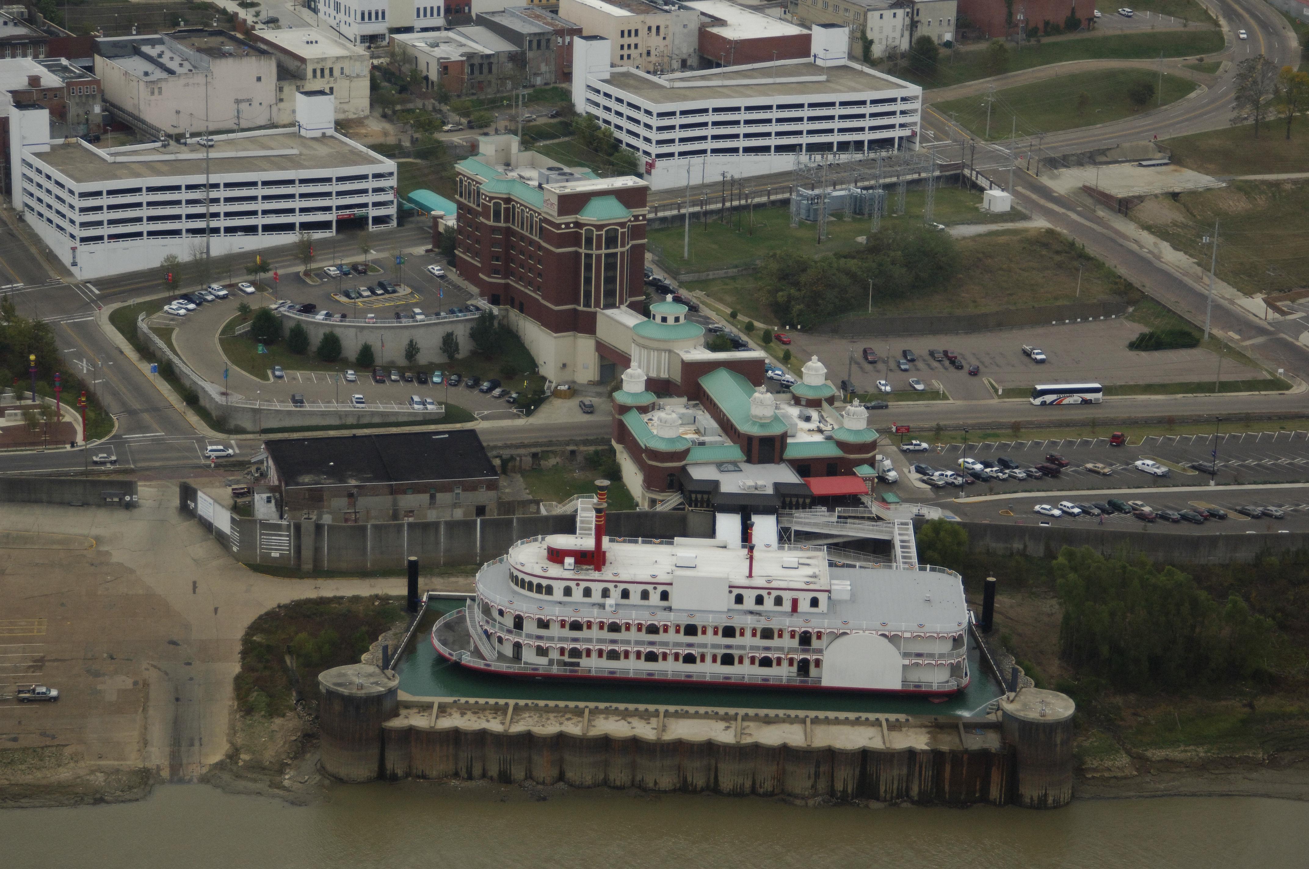 Horizon casino in vicksburg ms casino jobs biloxi