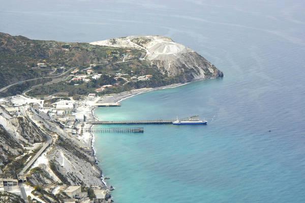 Porticello Marina