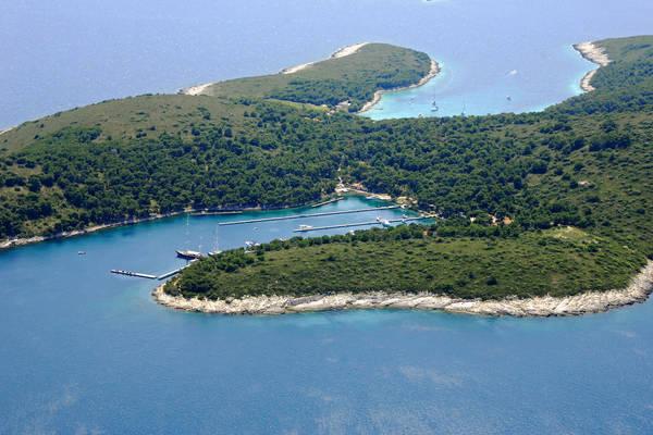 Palmizana Marina