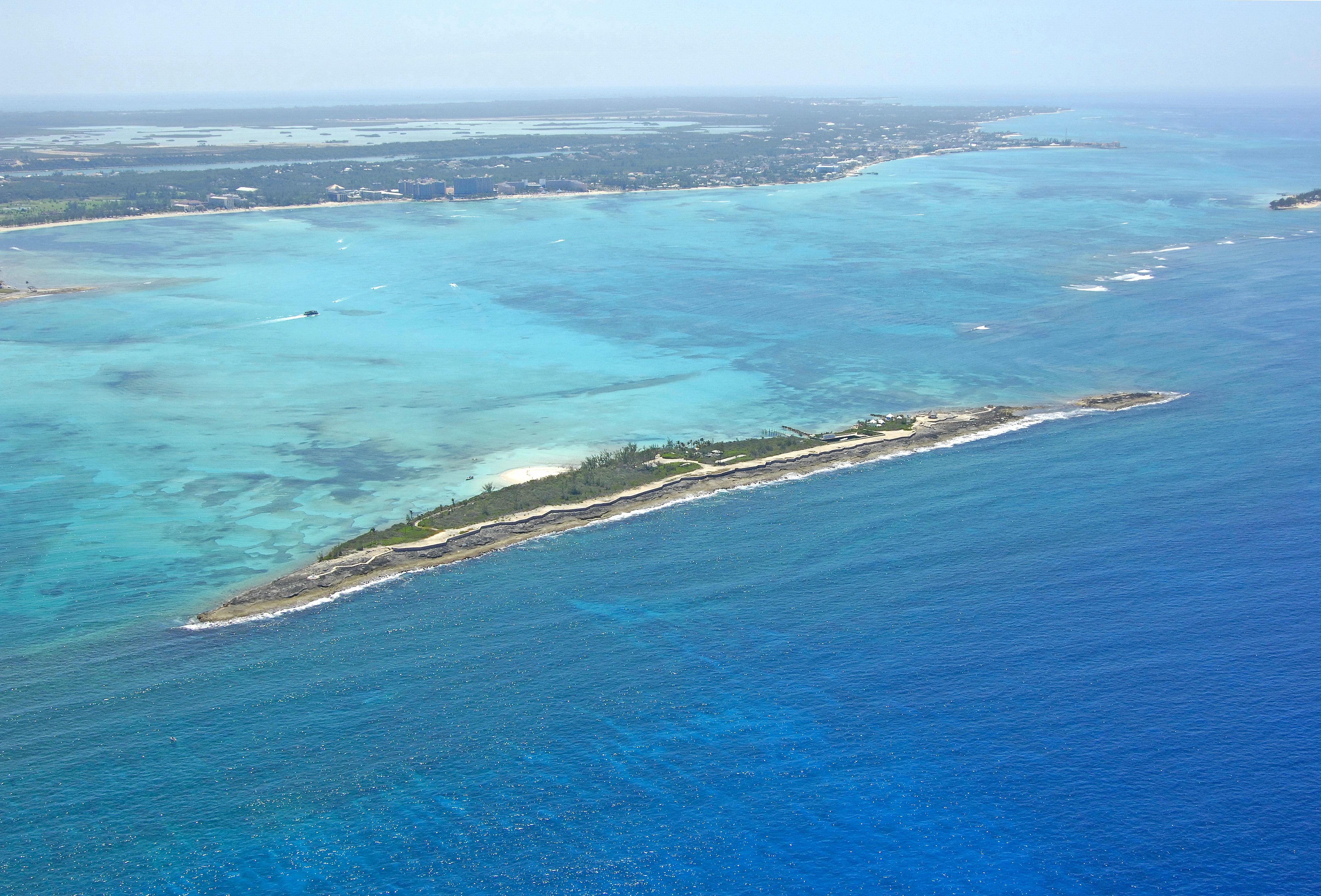 Long Cay Harbor in NP, Bahamas - harbor Reviews - Phone ... Long Island Bahamas Pictures on andros, bahamas, eleuthera bahamas, abaco bahamas, matthew town bahamas, san salvador bahamas, harbour island bahamas, ragged island, dean's blue hole, grand bahama, green turtle cay bahamas, paradise island, new providence, crooked island, hope town bahamas, inagua bahamas, grand cay bahamas, clarence town bahamas, freeport bahamas, rum cay bahamas, spanish wells bahamas, deadman's cay bahamas, cat island, berry islands, exuma bahamas, cat island bahamas, the bahamas, andros bahamas, ragged island bahamas, nassau bahamas, rum cay, half moon cay bahamas,