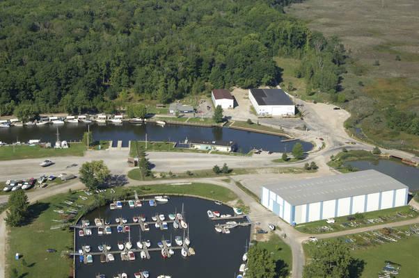 Lagoon Tours