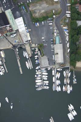Orienta Yacht Club