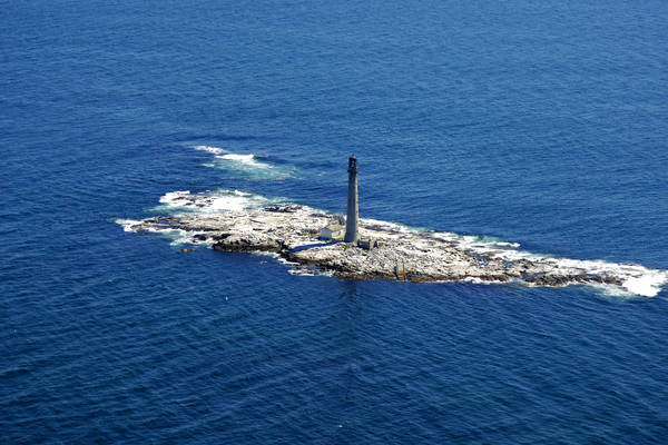 Boon Island Lighthouse