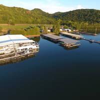 Wildwood Resort and Marina