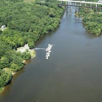 Tri-City Yacht Club