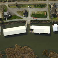 Beacon Harbour