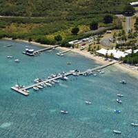 St Croix Yacht Club