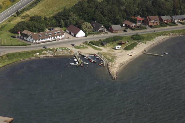 Sundby Havn