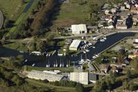Ackerhof Marina