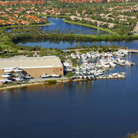 Suntex Marina at Jupiter
