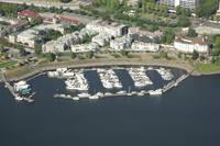 Grand Yachts Northwest