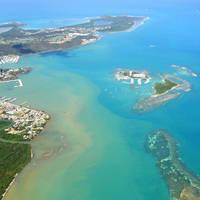 Playa Sardinera