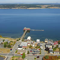Coupeville Port Commission