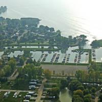 Mitchell's Bay Marine Park Limited