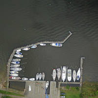Borgwedel South Marina