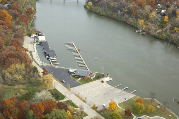 Appleton Yacht Club